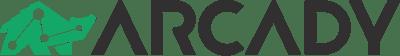 arcady-logo